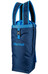 Marmot Urban Hauler Small Bag Vintage Navy/Cobalt Blue